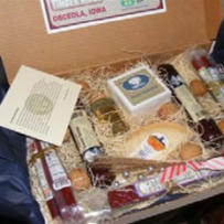 Timber-Ridge-Cattle---Gift-Baskets---Large-Combo-Gift-Basket-(low-res)-min